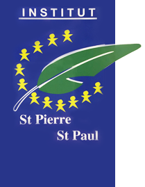 Institut Saint Pierre Saint Paul