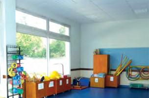 Organisation pédagogique 2