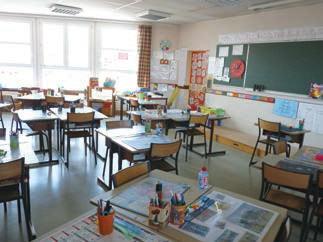 Organisation pédagogique 6