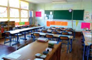 Organisation pédagogique 5