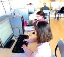 Organisation pédagogique 4